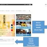 esempio_banner_pubblicitario_website