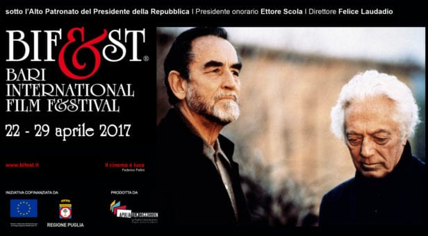 bifest 2017 bari international film festival