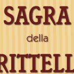 SAGRA DELLA FRITTELLA